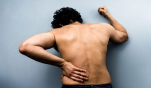 how to get rid of sciatica